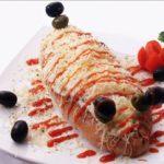 ketering beograd ITALIJANSKA-PIROŠKA-150x150 Dostava suvih obroka za zaposlene