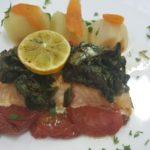 ketering beograd Losos-na-fiorentinski-nacin-150x150 Dostava suvih obroka za zaposlene