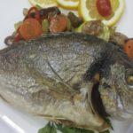 ketering beograd Orada-150x150 Riba i vege jela