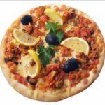ketering beograd PICA-FRUTTI-DI-MARE-150x150 Dostava suvih obroka za zaposlene