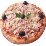 ketering beograd PICA-NAPOLITANA-150x150 Dostava suvih obroka za zaposlene
