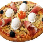 ketering beograd PICA-PRŠUT-150x150 Dostava suvih obroka za zaposlene