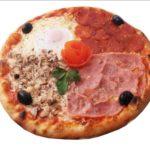 ketering beograd PICA-QUATRO-STAGIONI-150x150 Dostava suvih obroka za zaposlene