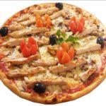 ketering beograd PICA-SA-PILETINOM-150x150 Dostava suvih obroka za zaposlene