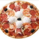 ketering beograd PICA-SPECIJAL-150x150 Dostava suvih obroka za zaposlene