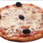 ketering beograd PICA-TUNA-150x150 Dostava suvih obroka za zaposlene