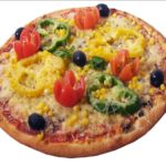 ketering beograd PICA-VEGETERIJANA-150x150 Dostava suvih obroka za zaposlene