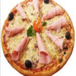 ketering beograd PICA-VESUVIO-150x150 Dostava suvih obroka za zaposlene