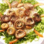 ketering beograd Pečurke-na-žaru-150x150 Riba i vege jela