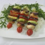 ketering beograd Vegeterjanski-raznjici-150x150 Riba i vege jela
