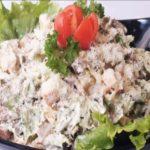 ketering beograd cezar-salata-150x150 Dostava suvih obroka za zaposlene