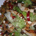 ketering beograd cureca-salata-sa-bademom-i-paprikom-150x150 Dostava suvih obroka za zaposlene