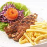 ketering beograd cureci-file-150x150 Dostava suvih obroka za zaposlene