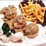 ketering beograd cureci-medaljoni-u-sosu-od-pecuraka-150x150 Dostava suvih obroka za zaposlene