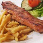 ketering beograd dimljena-curetina-150x150 Dostava suvih obroka za zaposlene