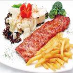 ketering beograd dimljena-vesalica-200g-150x150 Dostava suvih obroka za zaposlene