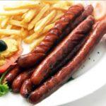ketering beograd dimljene-kobasice-150x150 Dostava suvih obroka za zaposlene