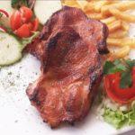 ketering beograd dimljeni-batak-150x150 Dostava suvih obroka za zaposlene