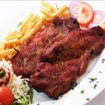 ketering beograd dimljeni-vrat-150x150 Dostava suvih obroka za zaposlene