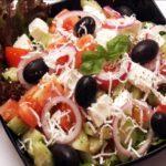 ketering beograd grcka-salata-150x150 Dostava suvih obroka za zaposlene