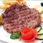 ketering beograd gurmansk-pljeskavica-150x150 Dostava suvih obroka za zaposlene