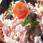 ketering beograd italijanska-salata-150x150 Dostava suvih obroka za zaposlene