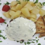 ketering beograd juneci-burger-u-gorgonzola-sosu-150x150 Dostava suvih obroka za zaposlene