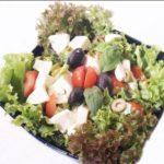 ketering beograd kapreze-salata-150x150 Dostava suvih obroka za zaposlene