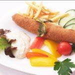 ketering beograd karadjordjeva-snicla-150x150 Dostava suvih obroka za zaposlene