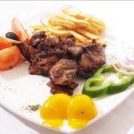 ketering beograd pileca-dzigerica-150x150 Dostava suvih obroka za zaposlene