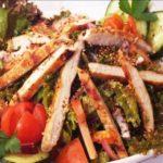 ketering beograd pileca-salata-150x150 Dostava suvih obroka za zaposlene