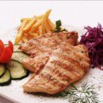ketering beograd pilece-belo-meso-150x150 Dostava suvih obroka za zaposlene