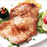 ketering beograd pileci-batak-150x150 Dostava suvih obroka za zaposlene
