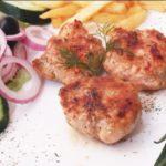 ketering beograd pileci-medaljoni-150x150 Dostava suvih obroka za zaposlene