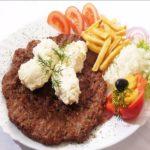 ketering beograd pljeskavica-na-kajmaku-150x150 Dostava suvih obroka za zaposlene