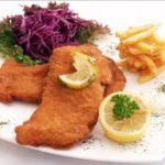 ketering beograd pohovana-piletina-150x150 Dostava suvih obroka za zaposlene