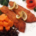 ketering beograd pohovani-fileti-somovine-150x150 Riba i vege jela