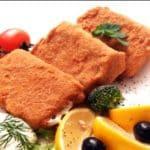 ketering beograd pohovani-kackavalj-150x150 Dostava suvih obroka za zaposlene