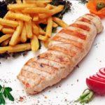 ketering beograd punjena-piletina-150x150 Dostava suvih obroka za zaposlene