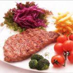 ketering beograd punjena-pljeskavica-150x150 Dostava suvih obroka za zaposlene