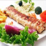 ketering beograd punjena-vesalica-150x150 Dostava suvih obroka za zaposlene
