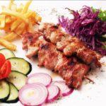 ketering beograd raznjici-200g-150x150 Dostava suvih obroka za zaposlene