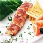 ketering beograd rolovani-file-150x150 Dostava suvih obroka za zaposlene