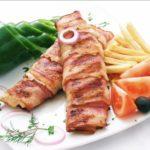ketering beograd rolovano-pilece-belo-meso-150x150 Dostava suvih obroka za zaposlene