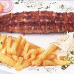ketering beograd romanski-odrezak-150x150 Dostava suvih obroka za zaposlene