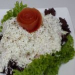 ketering beograd salata-marseljeza-150x150 Dostava suvih obroka za zaposlene