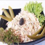 ketering beograd salata-sa-dimljenom-piletinom-150x150 Dostava suvih obroka za zaposlene
