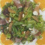 ketering beograd salata-sa-sjenickim-sirom-smokvom-i-prsutom-150x150 Dostava suvih obroka za zaposlene