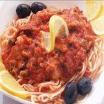 ketering beograd spagete-frutti-di-mare-150x150 Paste