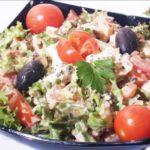 ketering beograd tuna-salata-150x150 Dostava suvih obroka za zaposlene
